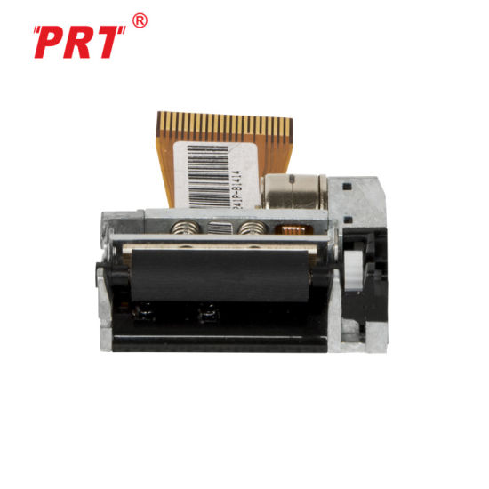 PT241P-B 24mm Thermal Printer Mechanism Vendor for Compact Receipt Printer