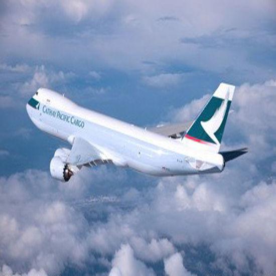Professional Air Shipping Forwarder to Croatia