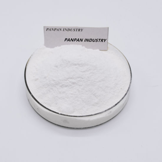 Nolvadex over the counter