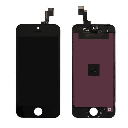 Mobile Phnone LCD Assembly with Touch Complete for iPhone 6 pictures & photos
