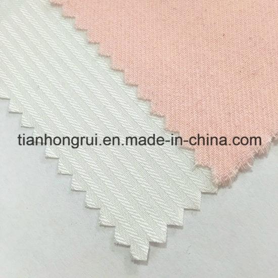 Wuhan China Factory Supply SGS Waterproof Shower Curtain Fabric