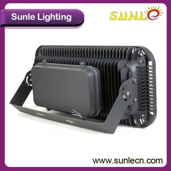 240W IP65 Waterproof House Indoor LED Flood Lights (SLFW224 240W) pictures & photos