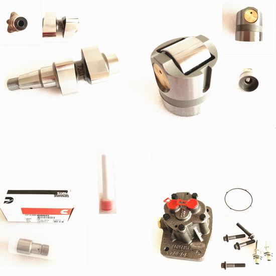 China Auto Diesel Engine Parts Cummins Isc8 3 Qsc8 3 Isl8 9