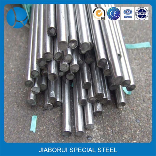 304 Stainless Steel Rod Stainless Steel Round Rod Price Per Kg pictures & photos