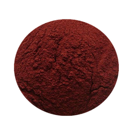 High Quality CAS 68-19-9 Vitamin B12 Cyanocobalamin Powder Price