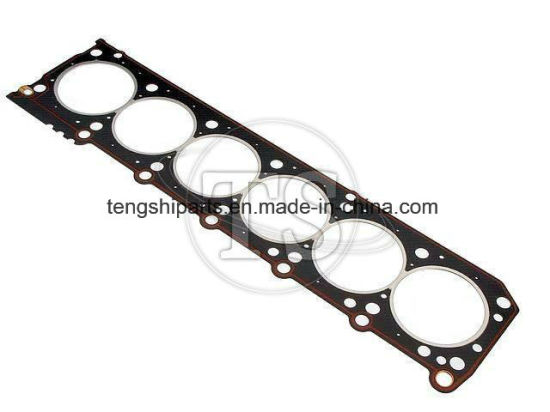 Cylinder Head Gasket for Benz W124/W140 pictures & photos