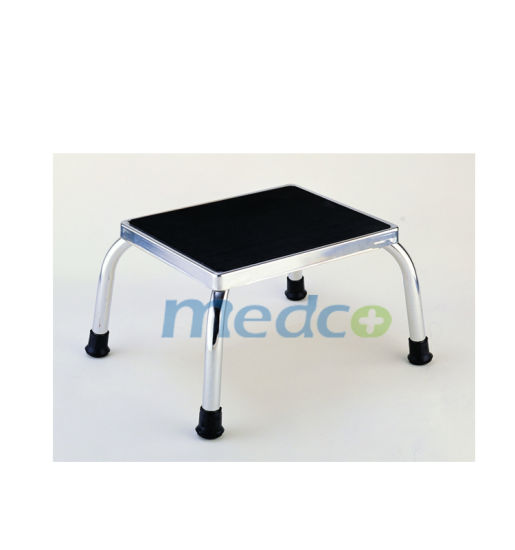 Excellent China Metal Material Hospital Furniture Medical Surgical Evergreenethics Interior Chair Design Evergreenethicsorg