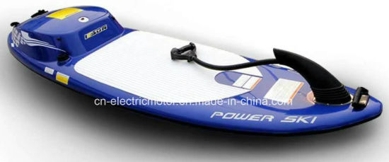 Jet power surboard electric surfboard for motorized surf board for water  sport surfing water game amusement park kayak inflatable surf board stand  up