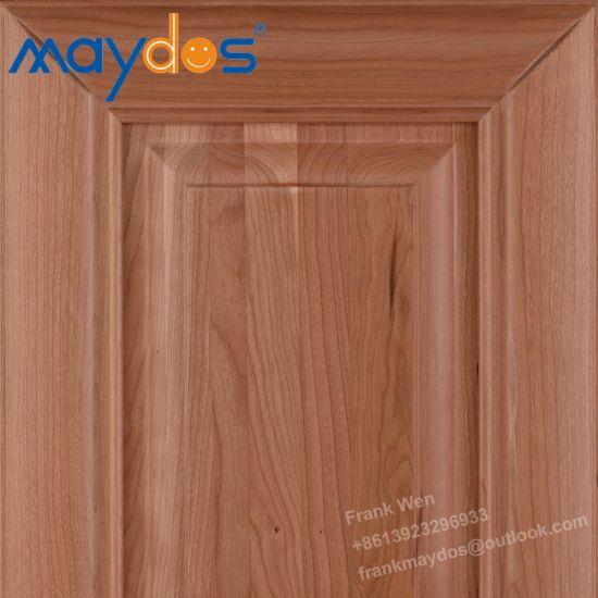 Matte Finish Paint >> China Pu Lacquer Matte Finish Wood Furniture Polish Paint