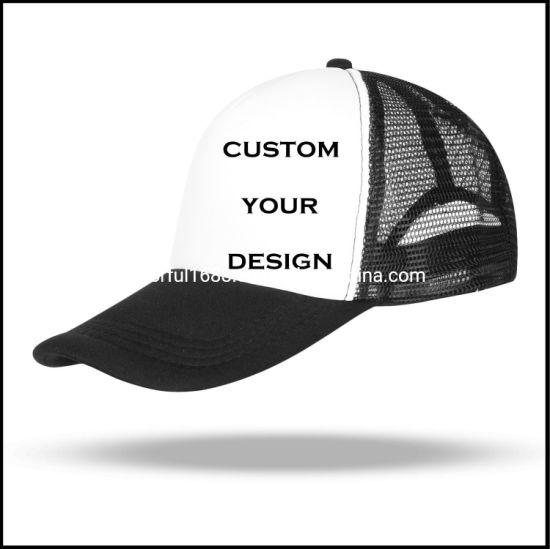 No Prob-Llama Unisex Trendy Denim Casquette Adjustable Baseball Cap