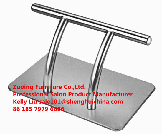 Enjoyable Salon Furniture Spareparts Footrest For Barber Chair Gmtry Best Dining Table And Chair Ideas Images Gmtryco