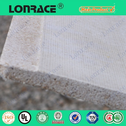 Magnesium Oxide Board Price/MGO Board pictures & photos