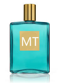 Perfume/Parfum with High Quality pictures & photos