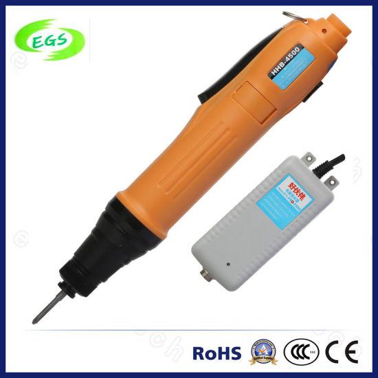 0.15-1.0n. M Full Automatic Electric Screwdriver (HHB-4500)