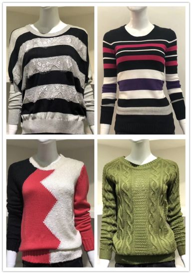 f0c8c8161b028 Wholesale Fashion Clothes Women/Ladies Winter Wool Cashmere Casual Sweater  Manufacturer. Get Latest Price