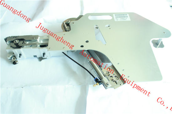 Kjw-M6500-000 SMT YAMAHA Cl 44mm Feeder From YAMAHA Feeder Manufacturer pictures & photos