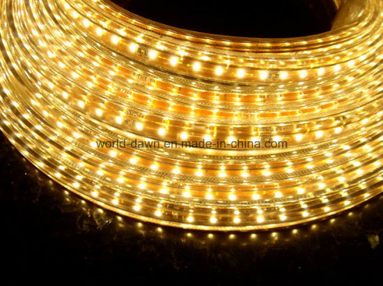 China ce rohs super bright 220v 127v smd3014 led rope light smd3014 ce rohs super bright 220v 127v smd3014 led rope light smd3014 120 aloadofball Images
