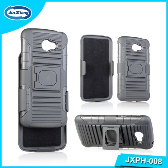 2016 High Quanlity Cell Phone Accessories Mobile Phone Case for LG Q6