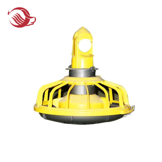 Automatic Poultry Feeders Poultry Drinkers for Broiler Chicken Farming
