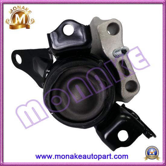 Rear Engine Motor Mount Rubber Fits TOYOTA NOAH//VOXY AZR65 4WD 2001-2007