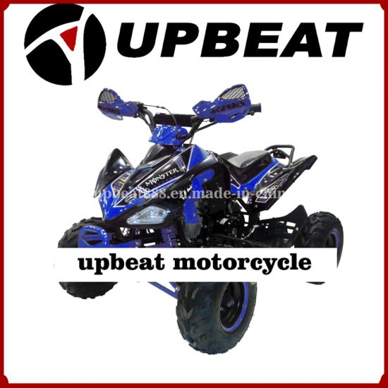Upbeat 110cc ATV Cheap for Sale pictures & photos