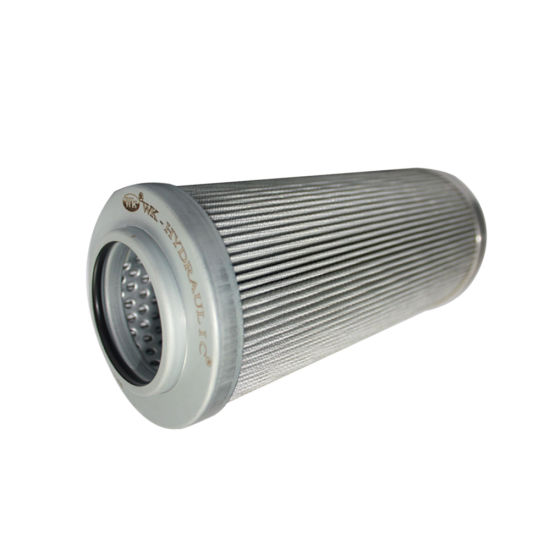 Top Quality Glass Fiber Replacement Oil Hydraulic Filter Element (XD630T25A) pictures & photos