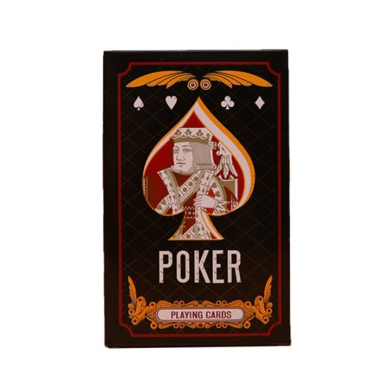 Playing Cards, Fun Poker Night and Party Favors
