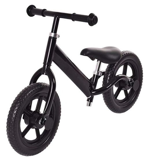 d496a9d0678 No - Pedal Balance Bike Walking Bicycle for Kids Age 2-5 pictures & photos