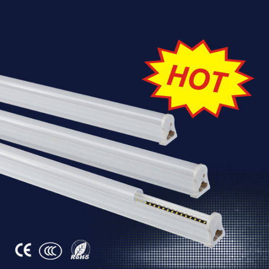 China Keey 100cm 10 Watts Price Led Tube Light T5 360 Degree Sex Led Tube Light Accept Dimmable