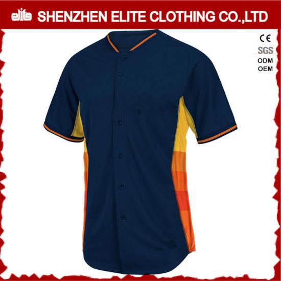 china wholesale custom cheap baseball jersey toronto blue - china ...