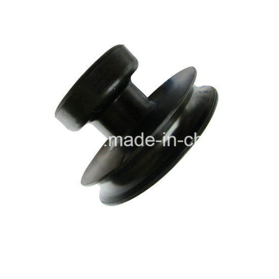 Customized Molded Automotive Silicon Rubber Part