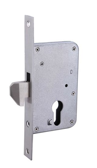 High Quality Door Lock, Mortise Lock Body (20-1) pictures & photos