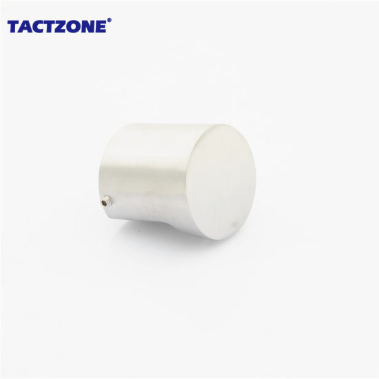 Factory Directly Corrosion Resistance Toilet Partition Cubicle Bathroom Accessories Handle