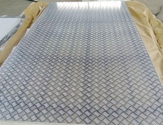 China Bending 1 8 Aluminum Diamond Plate Aluminum Floor Plate China Aluminum Floor Plate Aluminum Plate