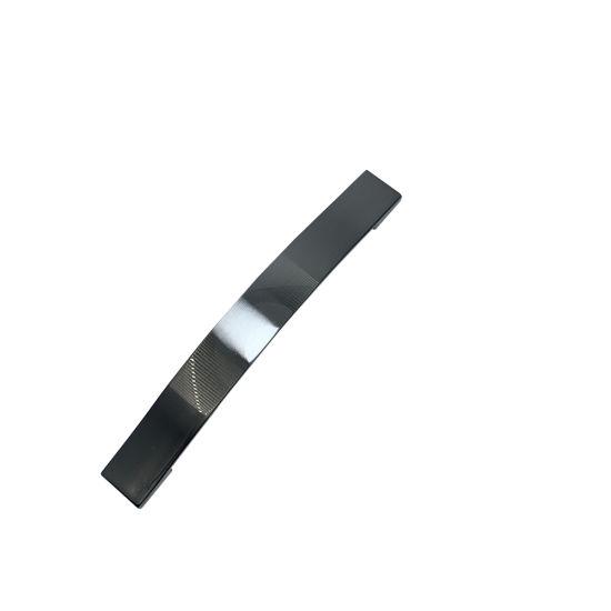 Zinc Alloy Straight Handle Furniture Cabinet Handle 6024