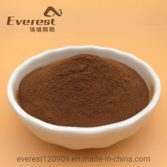 100% Water Soluble Peat Source Top Dressing Fulvic Acid
