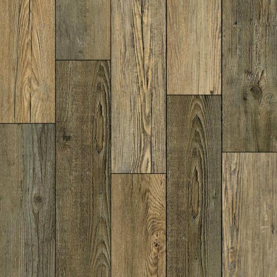 China Republic Flooring Wood Look Vinyl, Republic Flooring Laminate