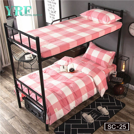 Bunk Bed Bedding Sets.China Supply Company Bunk Bed Bedding Sets Cabelas For Yrf