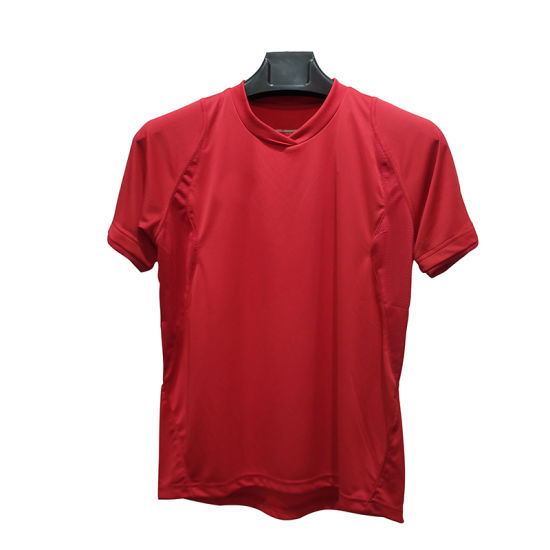 Wholesale Sports Clothing Custom Printed 100% Polyester Quick Dry Basketball Jersey