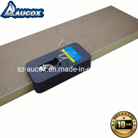 China M906 Manual Edge Banding Trimmer Plywood Manual Edge Trimmer