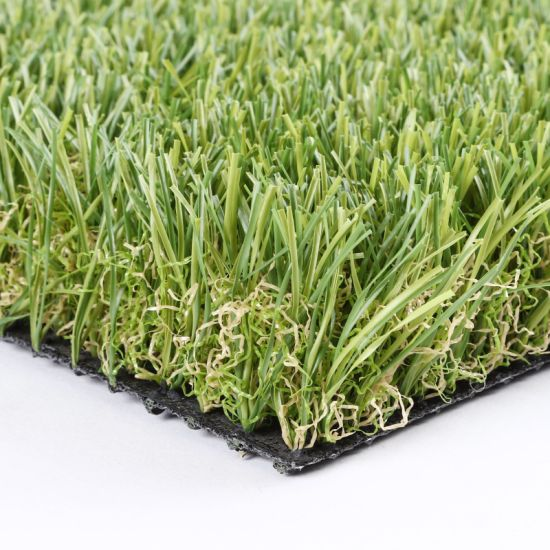 Cheap Chinese Landscape Turf Grass Artificial Grass Prices Synthetic Turf