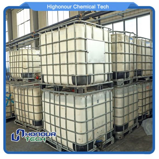 Water Based Metal Antirust Paint Emulsion For Sale
