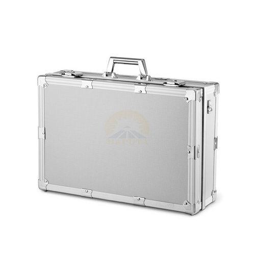 Hard Professional Aluminium Waterproof Camera Case (HC-1101)