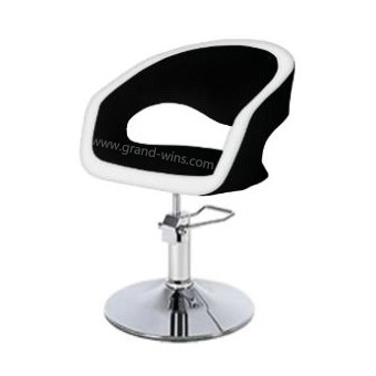 Stupendous Hydraulic Barber Furniture Beauty Shampoo Styling Chair Ibusinesslaw Wood Chair Design Ideas Ibusinesslaworg