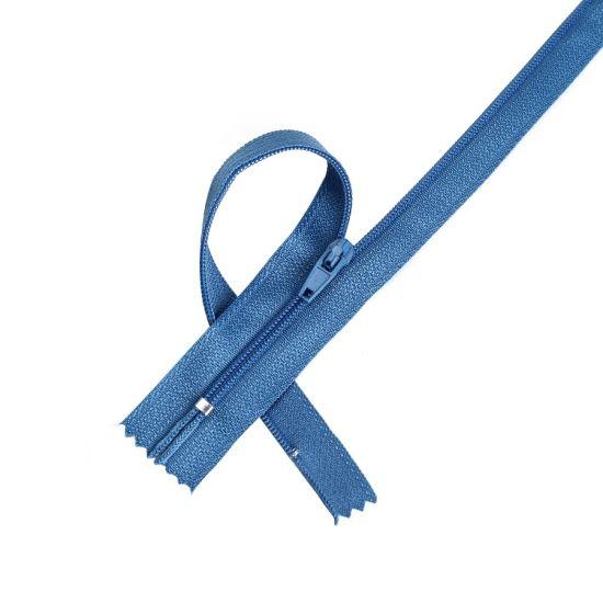 Wholesale No. 3 Nylon Zipper Close End Zipper