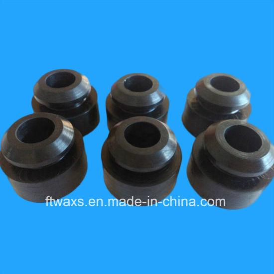 Customized Non-Standard Rubber Mat