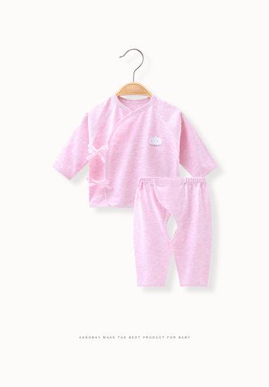 Dropshipping Bamboo Newborn Baby Boys' Clothing Sets