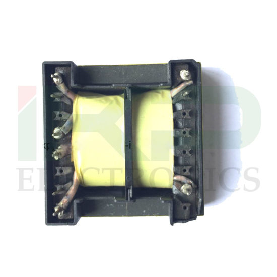 China LED Driver Transformer with 3m Tape and Good Insulation