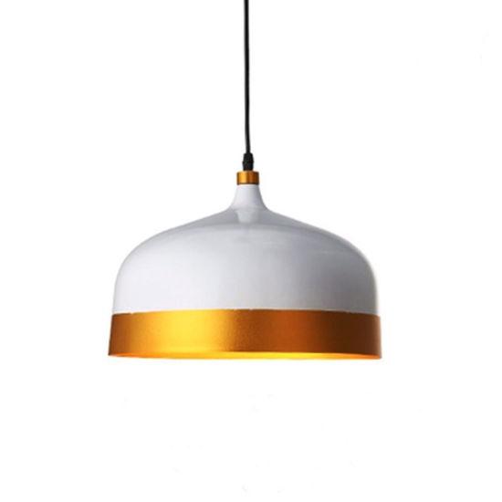 Indoor Lighting Decorative Metal Hanging Pendant Lamp for Dinner Room