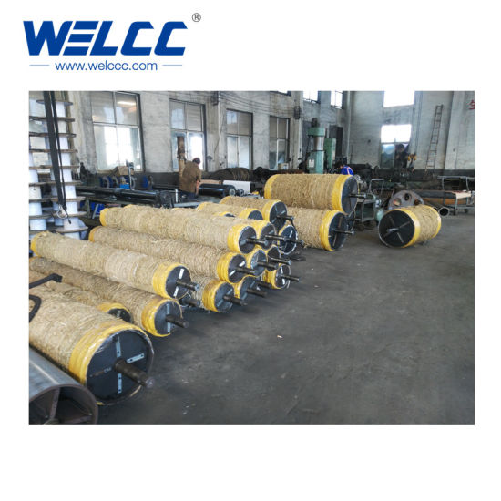 Chinese Biggest Manufacturer About Roller for Carding Machine pictures & photos